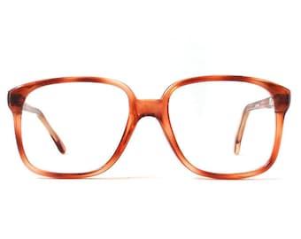 vintage. eyeglasses. for men. for women. eye glasses. brown. square. glasses. men. women. eyeglass frames. hipster. fashion. accessories.