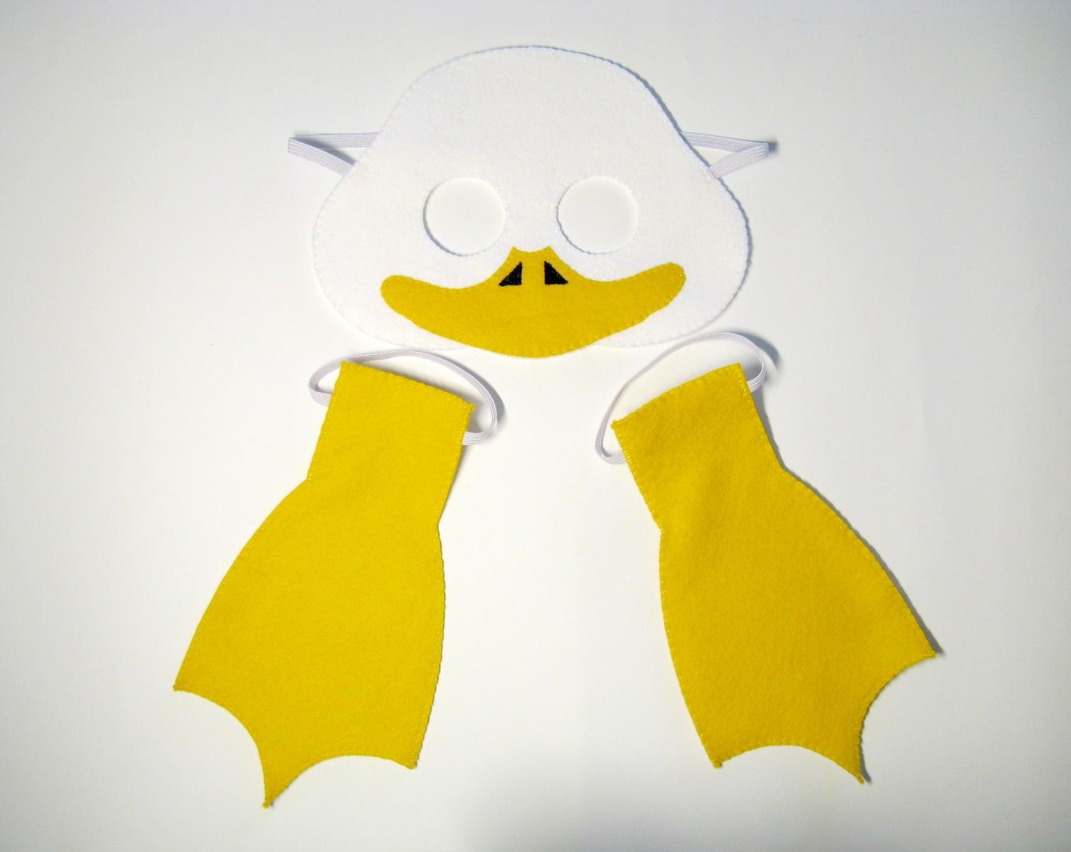 Charmant Fisch Maske Vorlage Fotos - Beispiel Wiederaufnahme ...