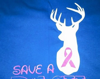 Save a rack
