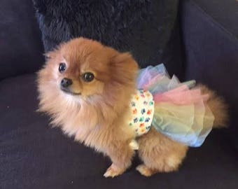 Puppy Pride