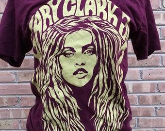 Gary Clark Jr Shirt Blues Musician