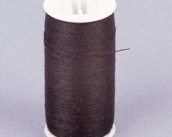 Polyester - 51517 yarn 200 meter spool