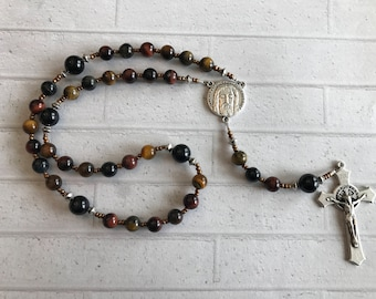 Chaplet of the Holy Face/Holy Face Chaplet