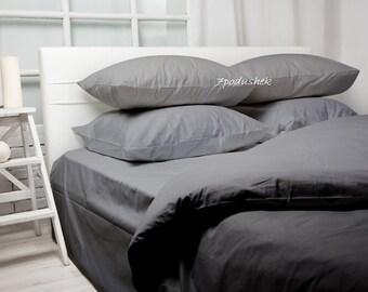 Monogrammed bedding | Etsy
