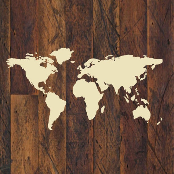 World map stencil stencil of world map map stencil world world map stencil stencil of world map map stencil world map wall pattern world map travel stencil world stencil stencil of world gumiabroncs Image collections