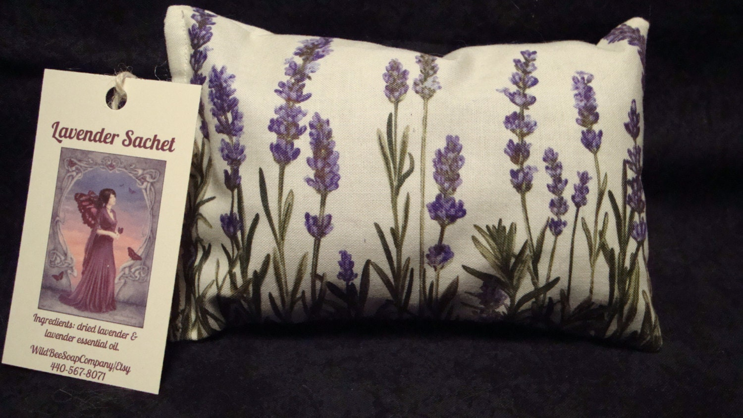 amazon of best for scented eye pillow yoga silky lavender
