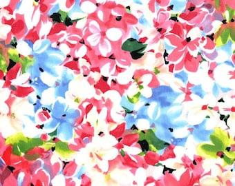 SALE 30% OFF Delia Premium Cotton from Michael Miller Fabrics