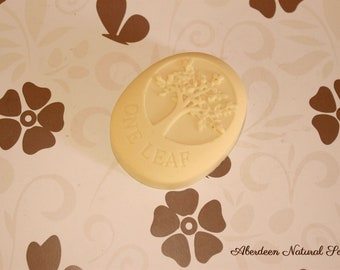Shea Butter Soap-1 UD