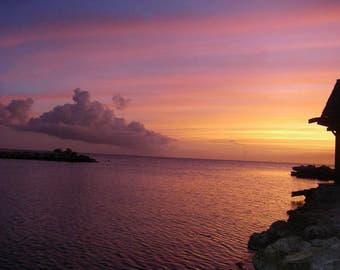 Caribbean Ambiance