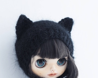 Sold out!don't pay! Blythe hat