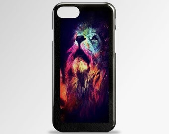 Lion Phone case/cover