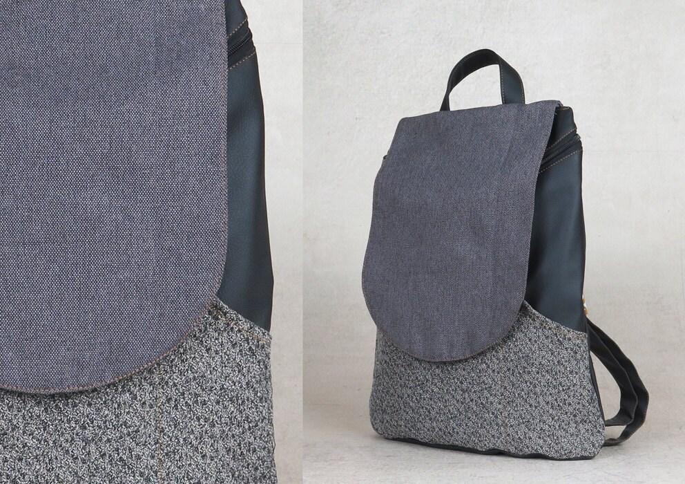 backpacks for women cute backpack teen backpacks canvas