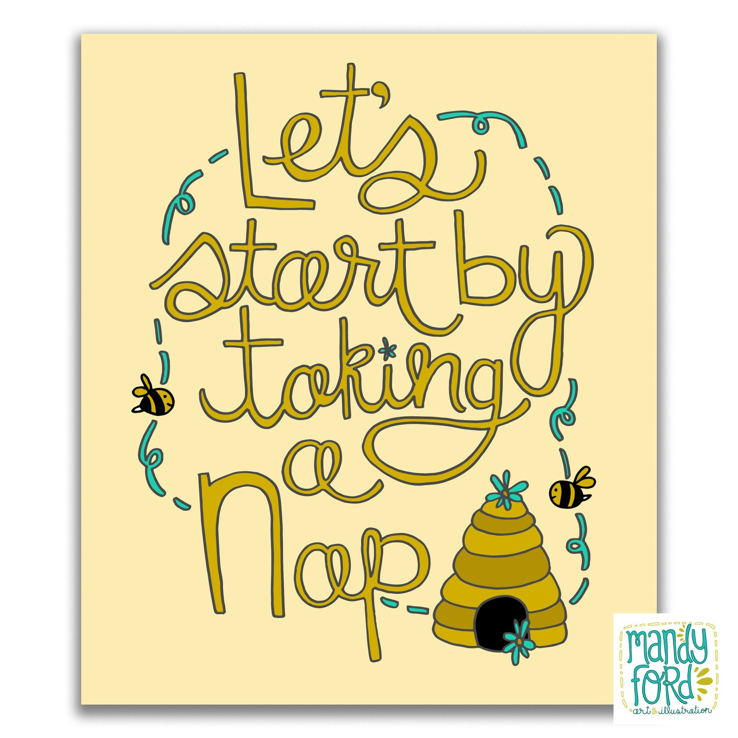 Nice Winnie The Pooh Quotes Wall Art Images - The Wall Art ...
