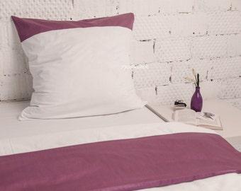 Bedding Bed home decor home linens bedroom decor Bedroom sets Boho bedding boho duvet cover comforter set king Bettwäsche