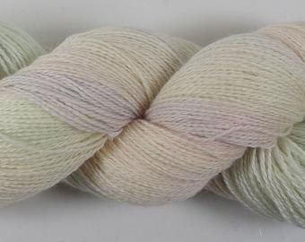 Gryffin--Pixie Dust Grundstück B 600 Meter (100 Gramm)