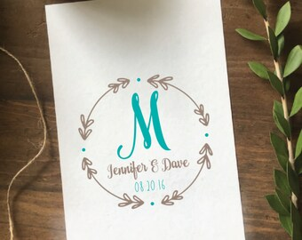 Wedding Logo Design, Custom Wedding Logo, Wedding Branding, Small Business Branding And Marketing