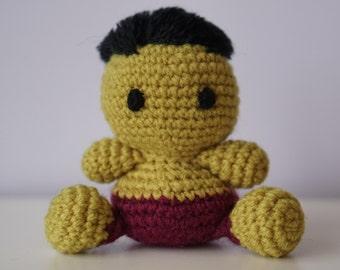 Easy Amigurumi Pdf : Crochet pattern pdf amigurumi cat cute crochet amigurumi