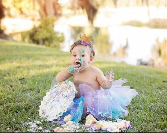 Children's Custom Tutu