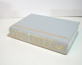 A Dictionary Of The Bible By William Smith, L. L. D.