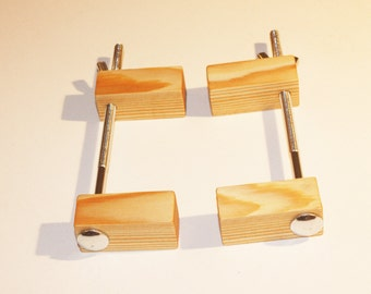 Craft Clamps