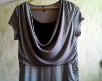 Dress, Tunic.