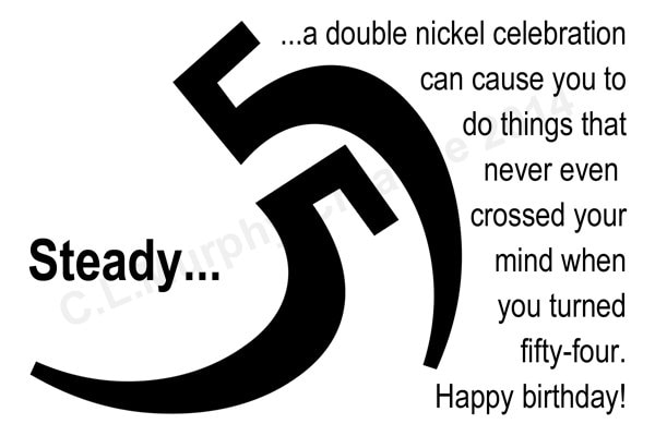 il_fullxfull.635111888_nrao?version=1 download 55th birthday turning 55 happy birthday friend