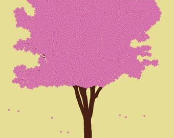 Four Seasons - Spring