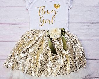 Flower Girl Shirt, Flower Girl Rehearsal Outfit, Flower Girl Top, Mini Bridesmaid, Bridal Crew Shirt, Petal Patrol Top, Flower Girl Clothing