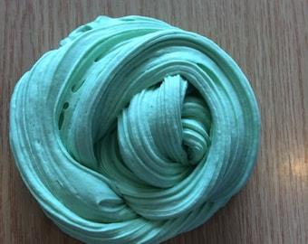 Sour Apple Slime