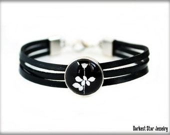 Depeche Mode Bracelet Violator