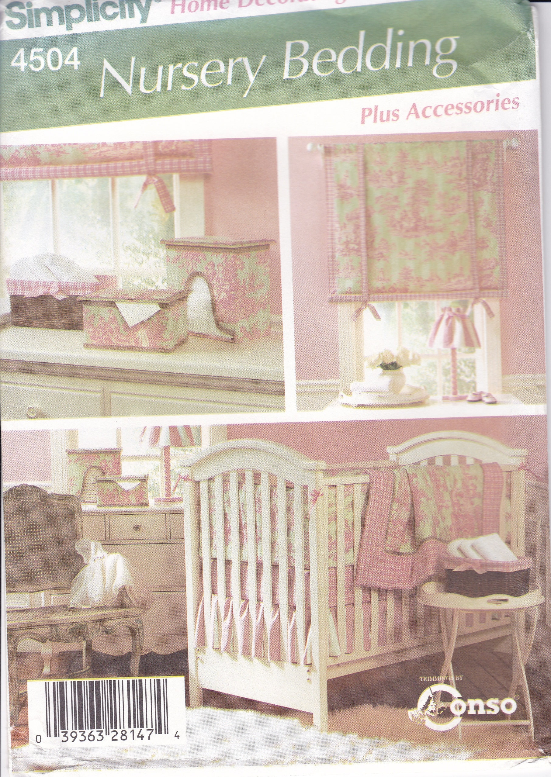 by the set bedding cribs peanut grey dust patchwork amazon baby dp mint piece ruffle crib and coral shell com for