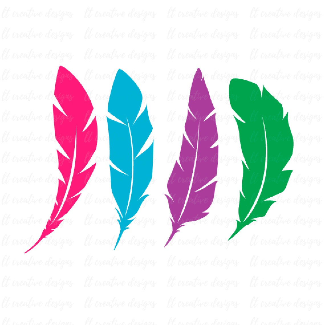 feather clip art feather svg feathers svg feather png feather rh etsystudio com father clip art images father clip art images