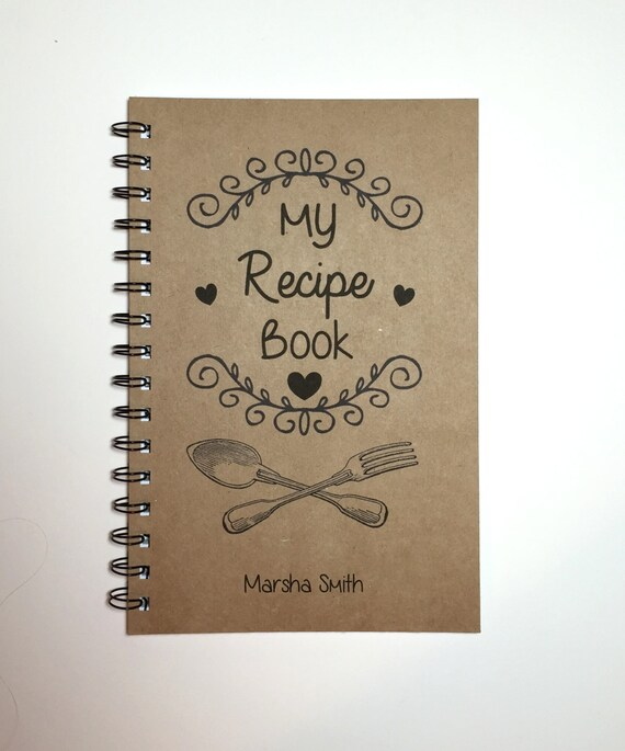 how to add a recipe to your favorites in php