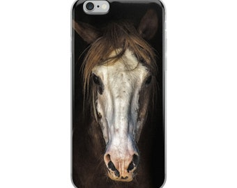Horse Case for iPhone