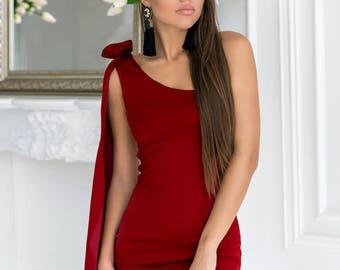 Beren New Collection Sarah Dress