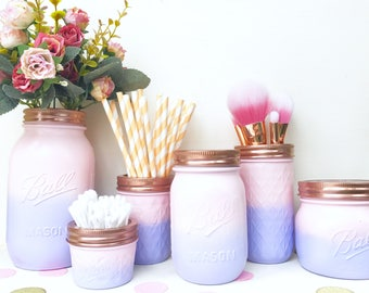 Home Storage Containers And Organisers Etsy