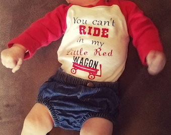 Baby Clothes Country Baby Shirt Cute Baby Clothes Trendy