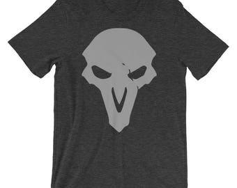 Ultimate Death Destructinator of Darkness 666 T-Shirt
