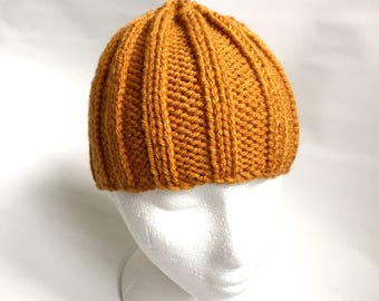 Messy bun hat vegan friendly hat ponytail hat