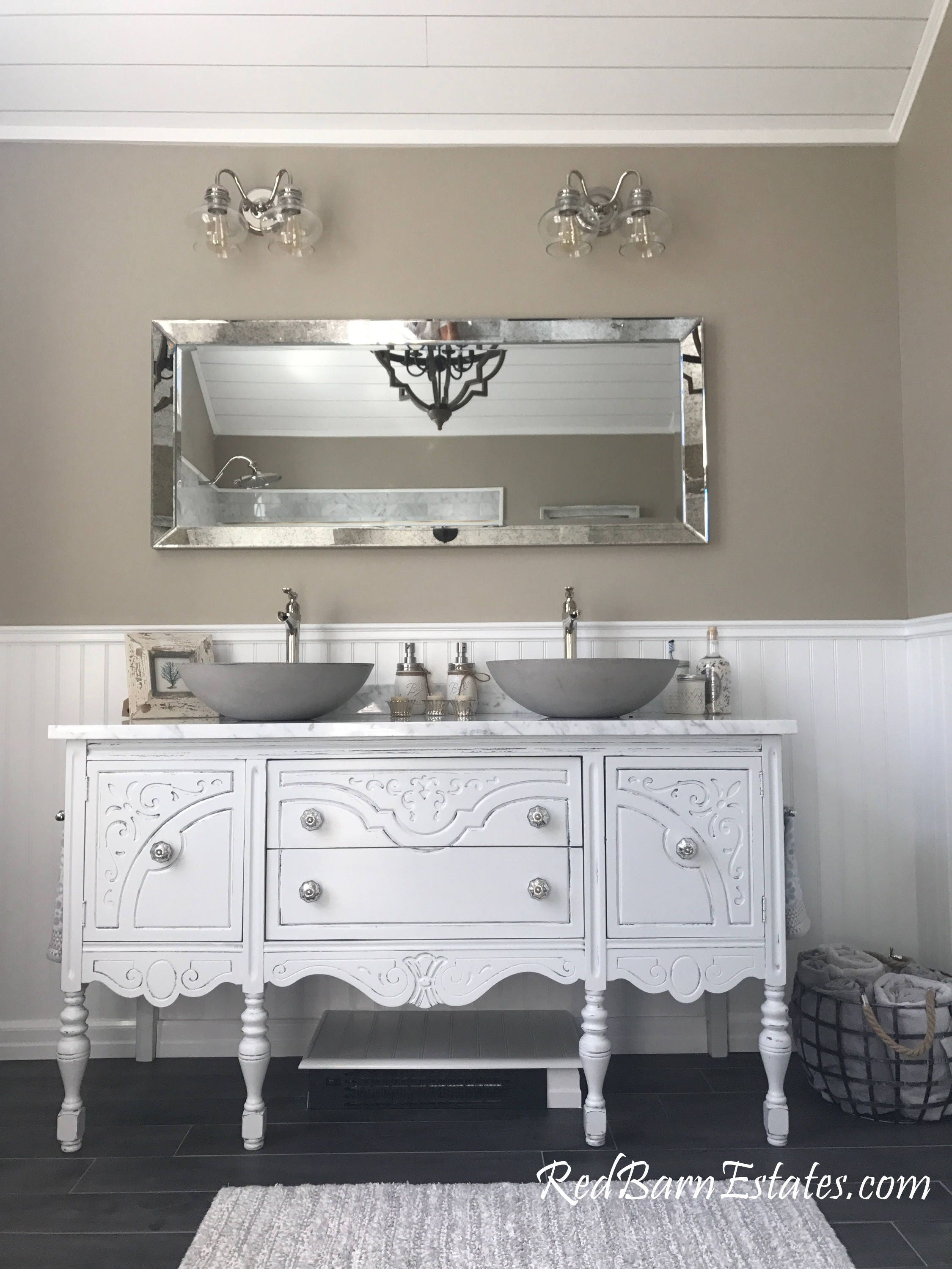 elegant full lovely of style inspirational great size awesome cabinet bathroom vanity farmhouse home best interior design farmhouses farm sink