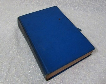The Complete Short Stories of SAKI (H.H. Munro), 1934, Introduction by Christopher Morley