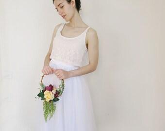 Wedding bouquet set, Alternative bouquets, Amaranth bouquet, Bouquet set, Wedding flowers, Southern wedding decor, aisle decor