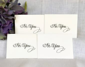Best wedding calligraphy envelopes images