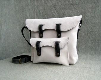 Original Bag, New Handbag, Leather Bag, My Leather Bag, Gift Bag, Leather Handbag, Bag gift,
