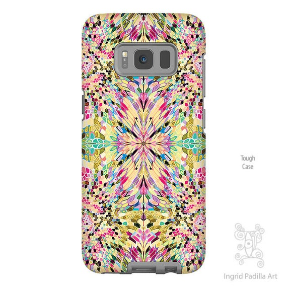 Samsung Galaxy S8 case, Galaxy S7 Case, Galaxy S8 case, Note 8 Case, Samsung Galaxy S8 plus Case, phone Case, Galaxy S8 Plus case, S8 case