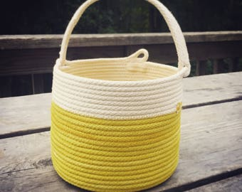 matunuck beach bucket