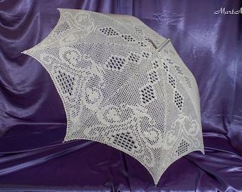 Regenschirm Für Fotos Etsy