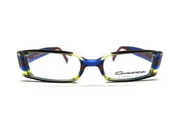 Marwitz Glasses Frame, 90's eyewear, reading glasses