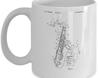 saxophone, saxophone art, saxophone player, musician gifts, gift for musician, music teacher gift, music gift, music lover gift, musician