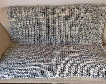 Knitting Pattern - Instant download pdf pattern (US English)